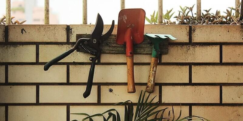 how-to-choose-garden-tools